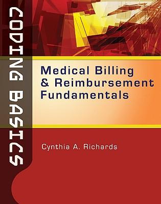 Coding Basics By Richards, Cynthia A.